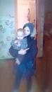 Валентина Пушкарева фото #4