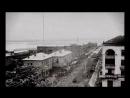 Магнитогорск 1929 - 1984 гг. Как все начиналось