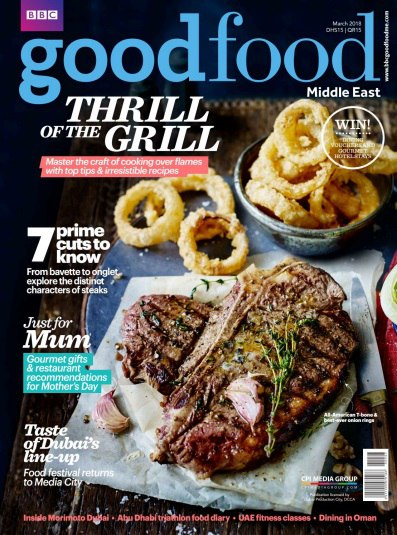 Appetite magazine march april 2018 bbc good food middle east bbc good food middle east march 2018 gluten free more april may 2018 decanter uk april 2018 great british food april 2018 cookingmags forumfinder Image collections