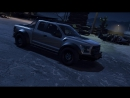 Need for Speed Payback 12.09.2017 - 17.03.33.01