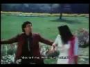 (Неисполненное желание/Kasak)-Ek baar pyaar ka