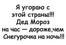 Алла Максимова фото #40