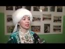 День открытых дверей в Учалинском колледже искусств и культуры