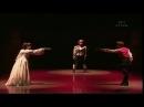 Anna Karenina Snow 2001 1-Обрезка 05