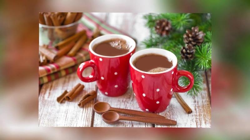 Как отличить натуральный какао порошок от подделки