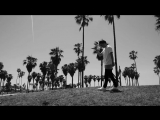 Paul Rey - California Dreamin (Official Music Video)