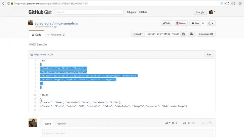 Создание сайта с нуля. Урок 29. Посадка HTML верстки шапки на MODx