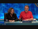 8 out of 10 Cats does Countdown S07E09 (10.07.2015)