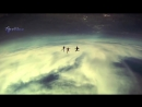 TrancEye - In The Air (Original Mix) [Redux Recordings] [Music Video]