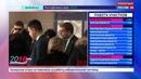 Новости на Россия 24 • Иностранный наблюдатель не думаю, что русским надо давать советы по проведению выборов