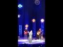 Концерт Елки❣