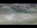 тизер к видео Анапа - 2018