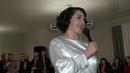 Зворушливий, урочистий обряд одруження Назара та Христі ( с. Іванівці ) - Solemn wedding ceremony