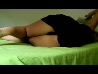18+ hot amature farting girl.
