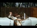 Двойной поворот ключа! детектив-1959г.
