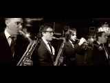 The Bamboos - On The Sly feat. Kylie Auldist