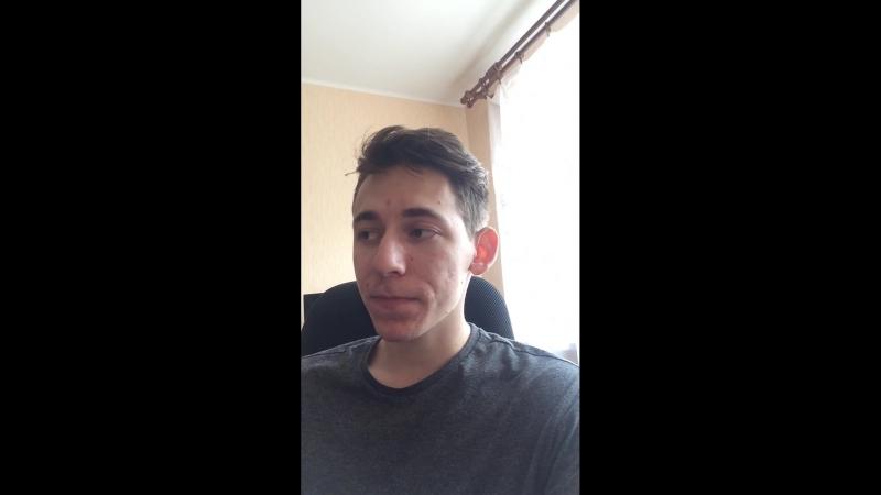 Отзыв Раиса об Обучении Таргету Instagram » Freewka.com - Смотреть онлайн в хорощем качестве