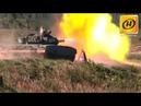 Идеальная военная диалектика высший пилотаж для офицеров Беларусь