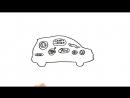 Миф 3. Почему автопроизводители рекомендуют моторное масло Castrol