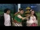Opera Van Java 004 Bawang Merah Bawang Putih