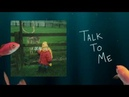 Cavetown Talk To Me Official Audio