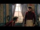 Адъютанты любви 2005 год 41 серия. Платон Толстой, Варя, князь Константин. Неожиданное появление императора.