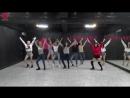 MOMOLAND 모모랜드 뿜뿜 BBoom BBoom Dance Practice