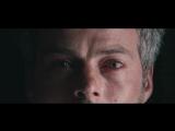 Tame Impala - Let It Happen (Official Video)