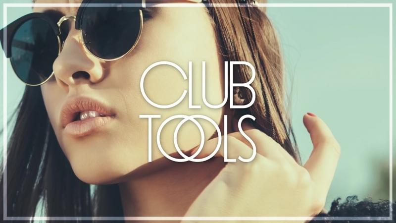 C-ro feat. Florence Bird - My Love (Club Mix)