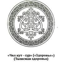 Харлампьев Николай