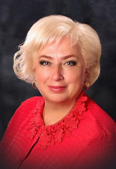 Наталия Михайлова(виноградова)