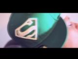 Эндшпиль - Я подарю тебе ганджа (music video).mp4