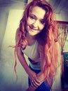 Ксения Пипенко фото #29