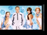 Балаган Лимитед - Ой, снег-снежок.mp4