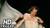 Fellini's Casanova (1976) ORIGINAL TRAILER HD 1080p