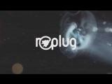 Cid Inc. - Wanderer (Original Mix) Replug