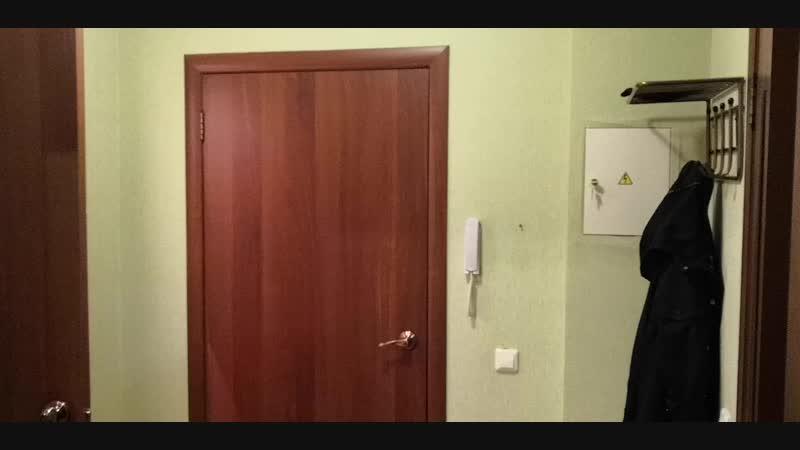 1к-45м2 б-р Ленина 23