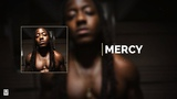 FREE Ace Hood Type Beat - MERCY Meek Mill Type Beat 2018 James Gold