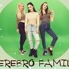 |•SEREBRO FAMILY•|