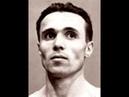 Виктор Чукарин советский гимнаст