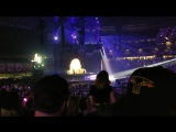 Taylor Swift - Long LiveNew Year's Day (Live at Reputation Stadium Tour)