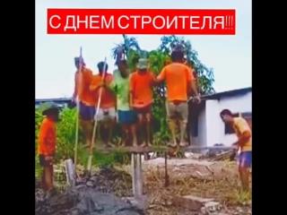 video-fbd618f4a484b3874e957bce62159485-V.mp4