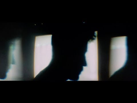 Rival Consoles Hidden Official Music Video