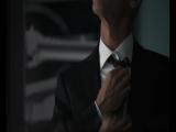 Agents.of.S.H.I.E.L.D.S05E01.WEB-DLRip.Rus.Eng.CasStudio