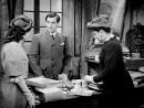 «Башня семи горбунов» 1944 - ужасы, триллер, комедия. Эдгар Невилл