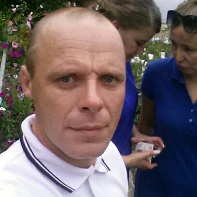 Николай Репичев