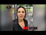 Ирина Турчинская приедет в Ульяновск