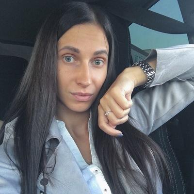 Мария Тюпикова