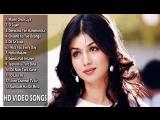 Ayesha Takia Hit Songs _ Bollywood Movies