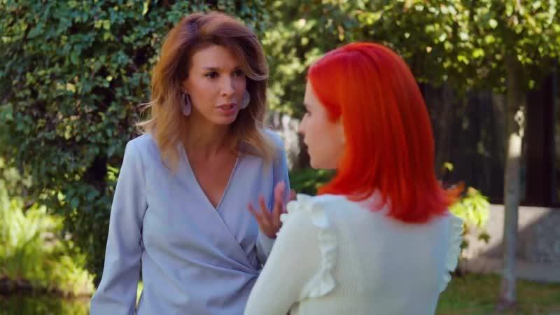 Fructul oprit sezonul 2 episodul 11 din 7 Noiembrie 2018
